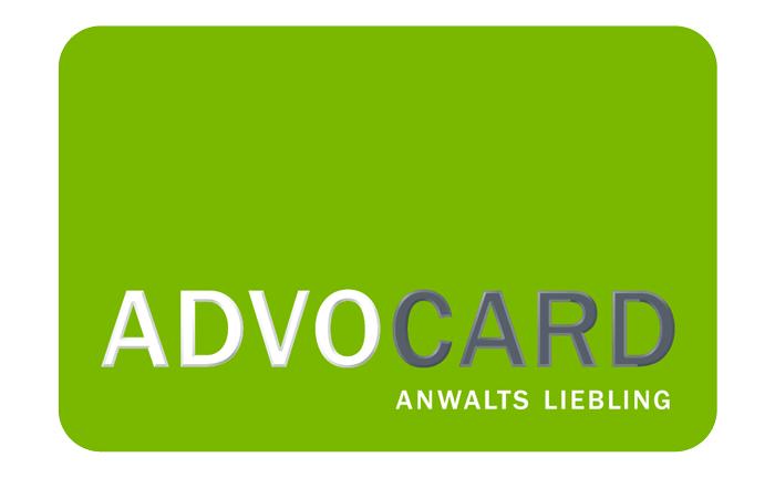 Advocard – Partner der Initiative Vaircon