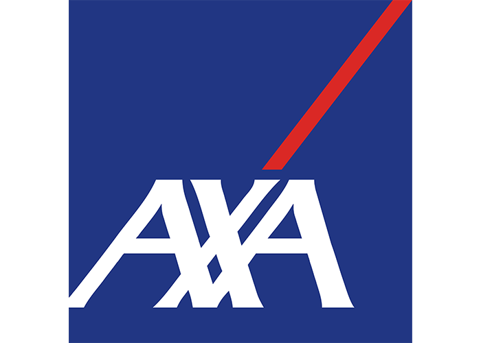AXA Versicherung– Partner der Initiative Vaircon