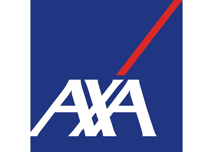 AXA Versicherung– Partner der Initiative Vaircon