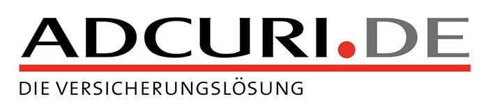 Adcuri Versicherungslösung – Partner der Initiative Vaircon