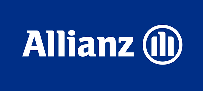 Allianz – Partner der Initiative Vaircon