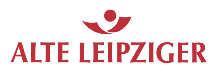 Alte Leipziger – Partner der Initiative Vaircon