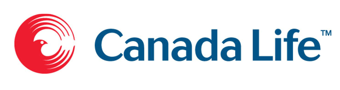 Canada-Life – Partner der Initiative Vaircon