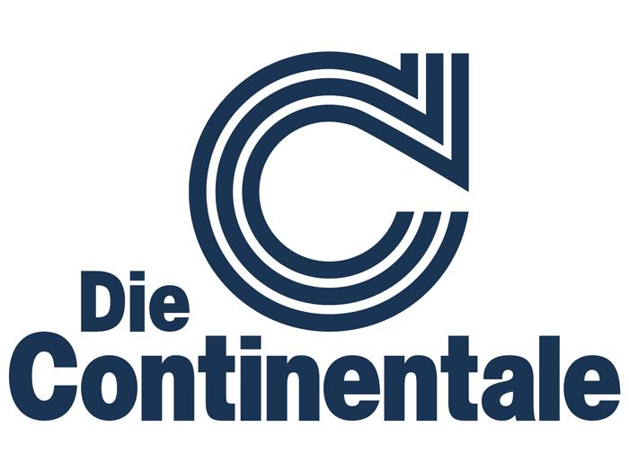 Die Continentale – Partner der Initiative Vaircon
