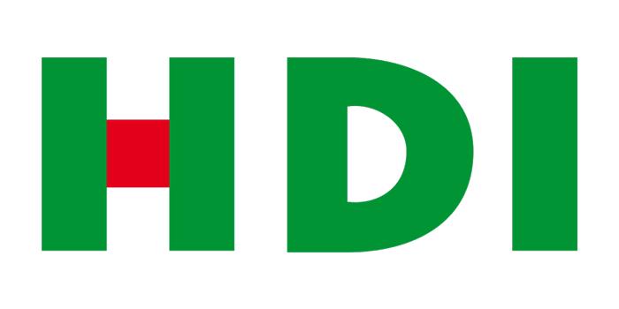 HDI Versicherung – Partner der Initiative Vaircon