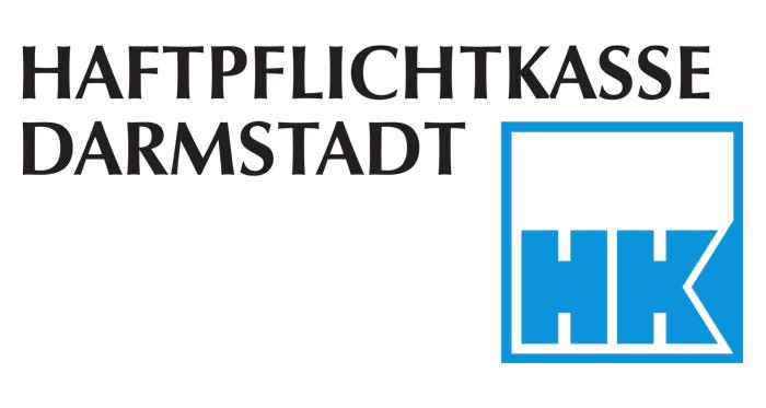 Haftpflichtkasse Darmstadt – Partner der Initiative Vaircon