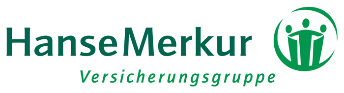 Hanse Merkur – Partner der Initiative Vaircon