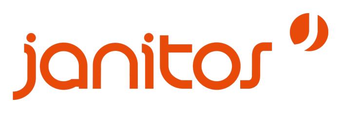 Janitos Versicherung– Partner der Initiative Vaircon