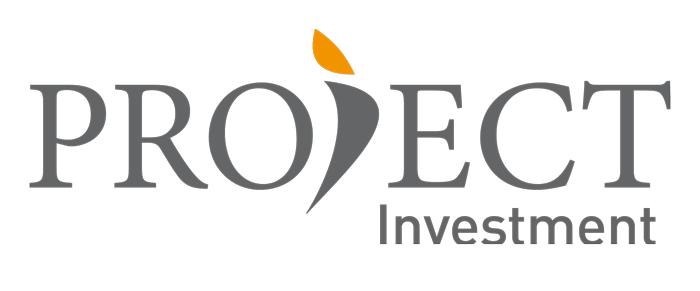 PROJECT Investment – Partner der Initiative Vaircon