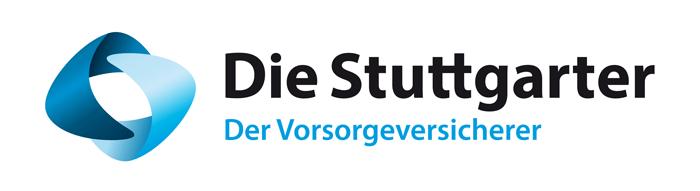 Die Stuttgarter-Vorsorge-Versicherung – Partner der Initiative Vaircon