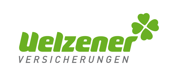 Uelzener Versicherungen – Partner der Initiative Vaircon