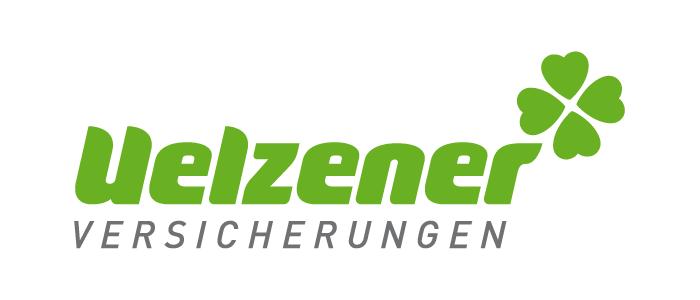 Uelzener Versicherungen – Partner der Initiative Vaircon
