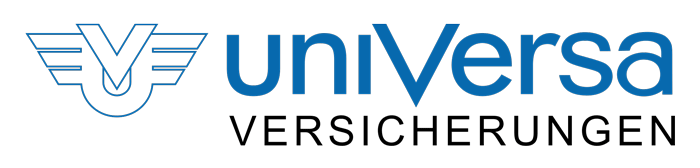 Universa-Versicherung – Partner der Initiative Vaircon