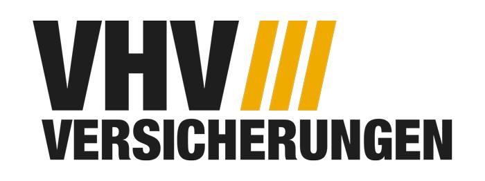 VHV Allgemeine Versicherung – Partner der Initiative Vaircon