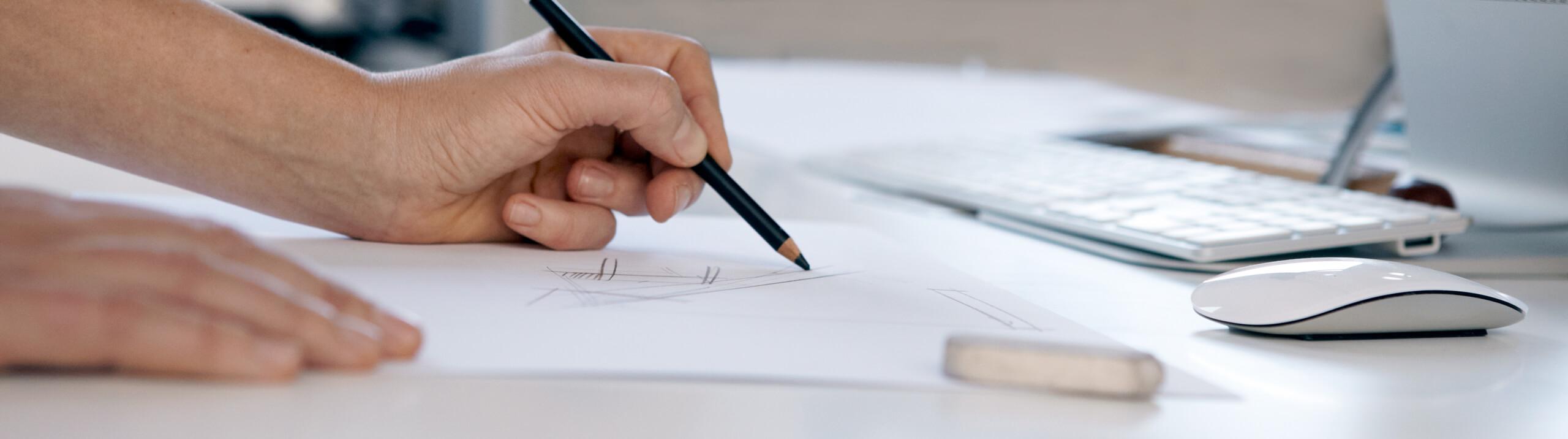 Initiative Vaircon - Versicherungen für Presseberufe - Illustratorin