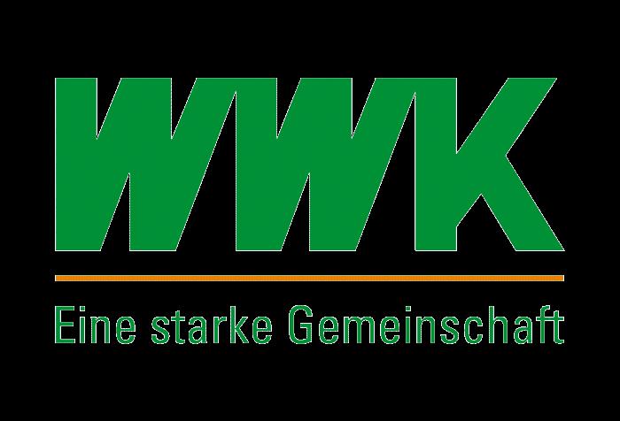 WWK-Versicherung – Partner der Initiative Vaircon