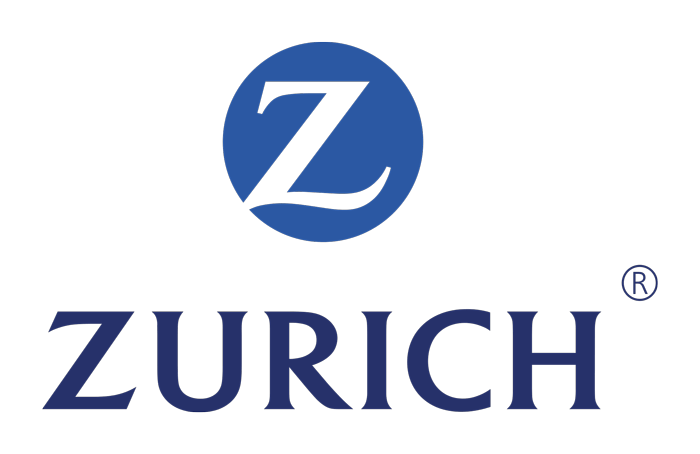 Zurich Versicherung – Partner der Initiative Vaircon