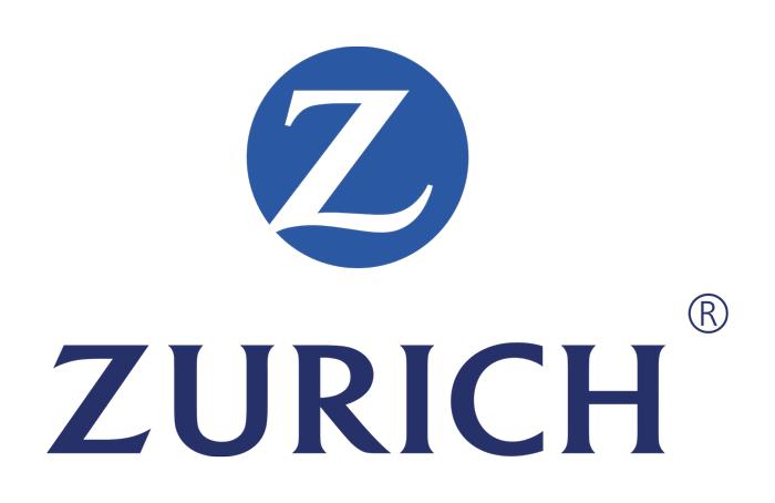 Zurich Versicherung – Partner der Initiative Vaircon