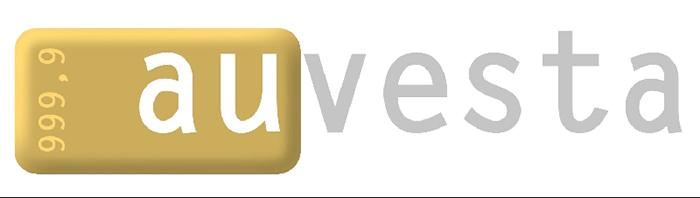 Auvesta – Partner der Initiative Vaircon