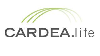 Cardea-Life – Partner der Initiative Vaircon