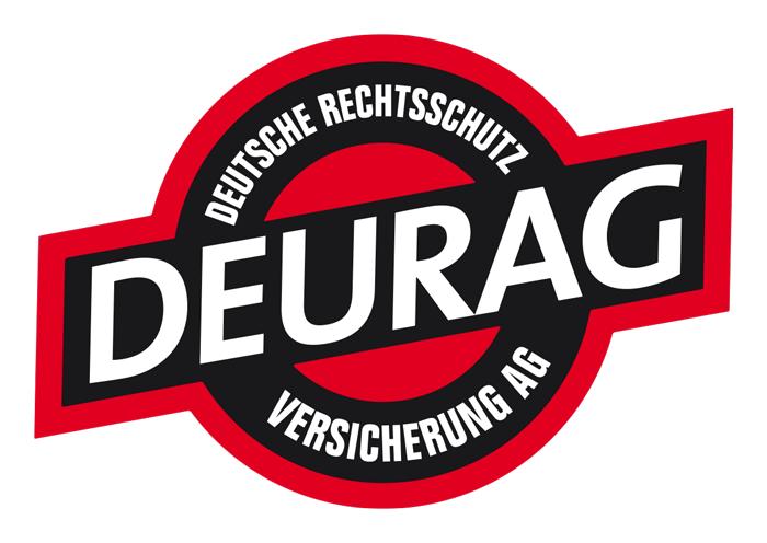 Deurag Deutsche Versicherungs AG – Partner der Initiative Vaircon