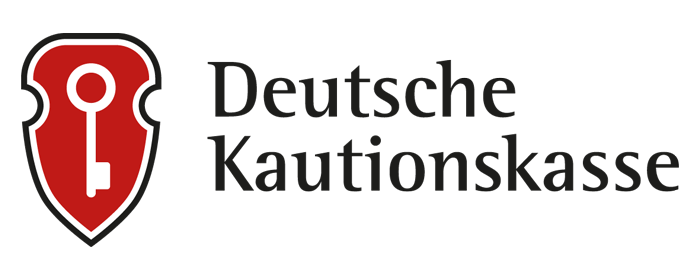 DKK Deutsche Kautionskasse – Partner der Initiative Vaircon