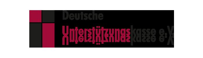 DKK Deutsche Unterstützungskasse – Partner der Initiative Vaircon