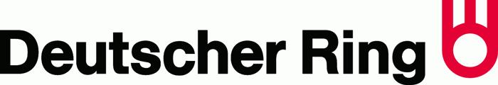 Deutscher Ring – Partner der Initiative Vaircon