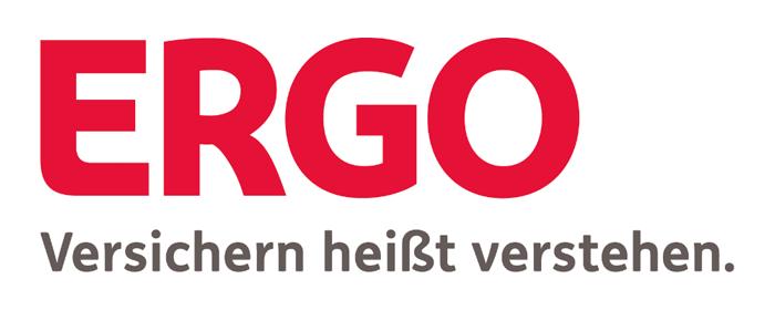 Ergo Versicherung – Partner der Initiative Vaircon