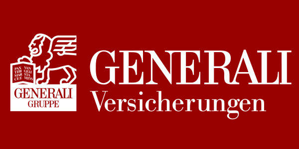 Generali Versicherung – Partner der Initiative Vaircon