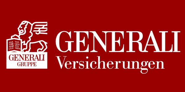 Generali Versicherung – Partner der Initiative Vaircon