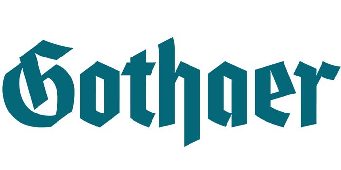 Gothaer Versicherung – Partner der Initiative Vaircon