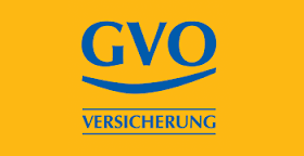 GVO -Versicherung – Partner der Initiative Vaircon
