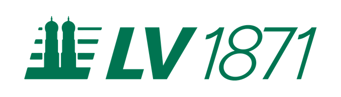 LV 1871 Versicherung– Partner der Initiative Vaircon