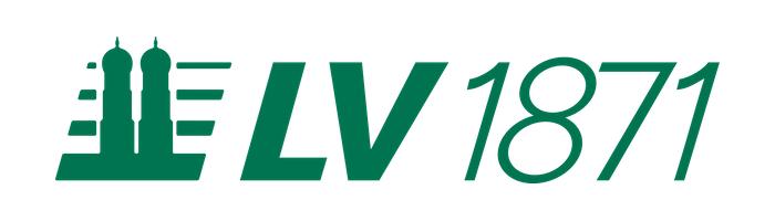 LV 1871 Versicherung– Partner der Initiative Vaircon