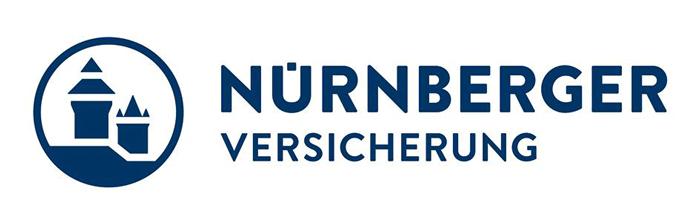 Nürnberger Versicherung– Partner der Initiative Vaircon