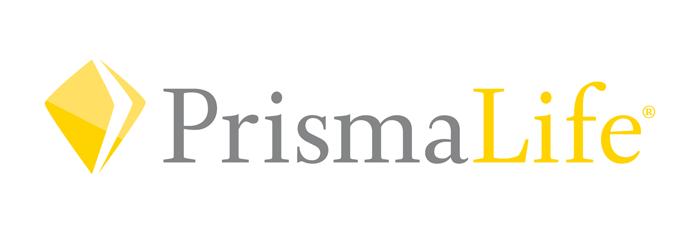 PrismaLife – Partner der Initiative Vaircon