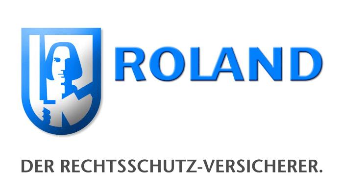 Roland Rechtsschutz-Versicherung – Partner der Initiative Vaircon