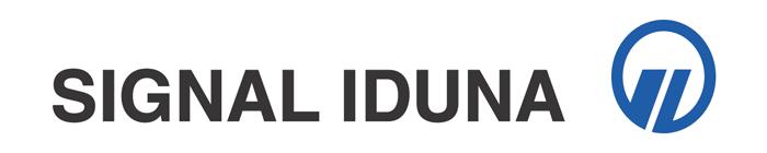 Signal Iduna Versicherung – Partner der Initiative Vaircon
